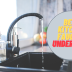 Best Kitchen Faucets Under $200 in 2021 (Reviews & Buying Guide)